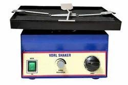 VDRI Shaker
