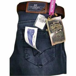 3 Concept Boys Fancy Jeans