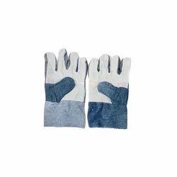 Full Finger Safety Glove