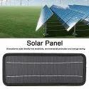 Solar Power Pannel