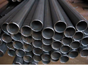 Stainless Steel Welded Tube
