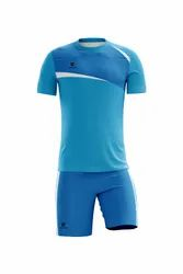 Discount Soccer Uniform