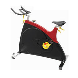 SP-2282 Commercial Spin Bike