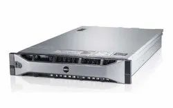 Dell Poweredge R820 4way Processor 32Core, 256GB DDR3, 600GB x4no SAS