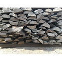 Industrial Foundry Pig Iron