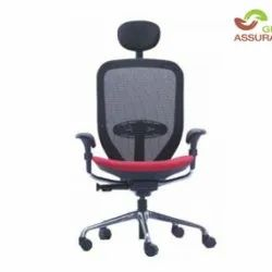 High Quality Mesh Back Chair