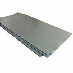 Niobium Plates