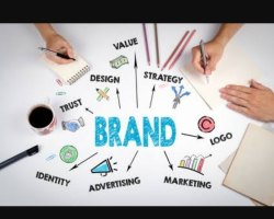 Marketing Advice And Services