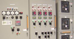 11 KV Switch Gear Testing Service