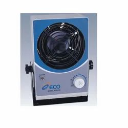 ECO-F01 Benchtop Ionizer Blower