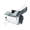 RD-297 Paper Folding Machine