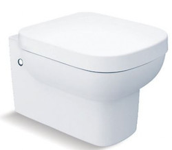 Wall-Hung Toilet-K-99992IN-0