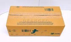 Flipkart S1 Corrugated Box