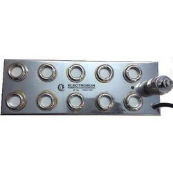 Ultrasonic Nebulizer Mist Maker