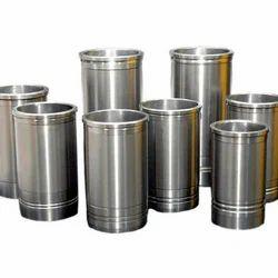 Cylinder Liner Sleeves