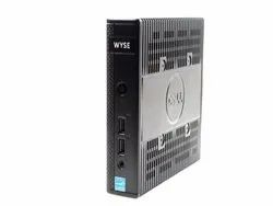 Dell Wyse D50D Thin Client 2Gb RAM 4 GB Flash Suse Linux