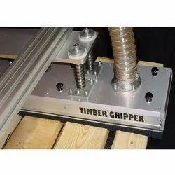 Timber Gripper