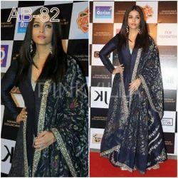 Bollywood Designer Lehenga Choli