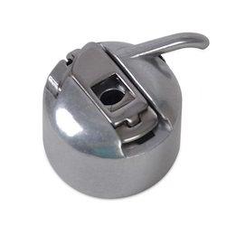 Barudan Steel Bobbin Case