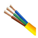 3 Core Royal Cord Cable
