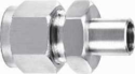 Union Ball Joint