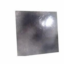 Floor  Black Limestone