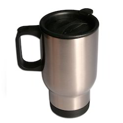 Travel Mug In Sublimation