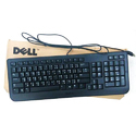 Dell Usb Keyboard