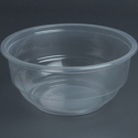 340 ml Disposable Bowl