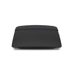 Linksys Router - Buy and Check Prices Online for Linksys Router