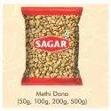 Sagar Fenugreek Seed