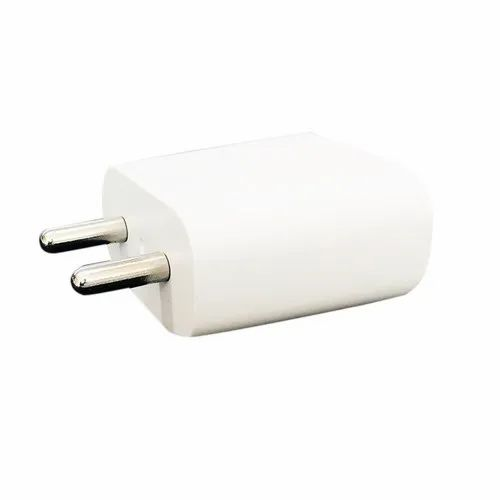 1 M Kotsun 2.4 Amp USB Mobile Phone Charger