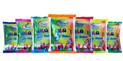 Lala Ji Gulal Color Powder