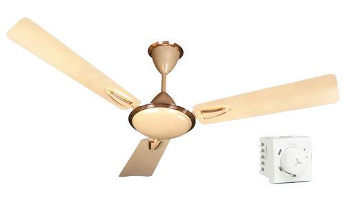 Effy electric llp gurgaon manufacturer of enco energy efficient product image read more 48 high speed ceiling fan aloadofball Image collections