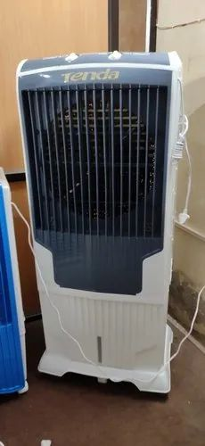 Plastic Commercial Tower Cooler