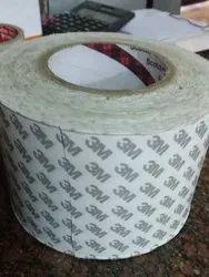 3m 91091 Tissue Tape