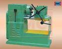 Pipe End Facing Machine
