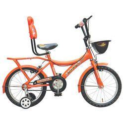Neelam Jaguar Kids Bicycle