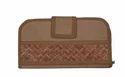 Sangeetha Bag Women's Wallet (beige)