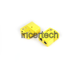 Thermocouple Female Connector