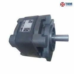 IGP High Pressure Internal Gear Pump