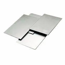 ASTM B162 & ASME SB162 Inconel 601 Sheets