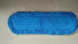 Dry Mop Set and Refill, Size: 18 24