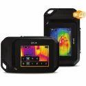 FLir C3 Compact Thermal Imager