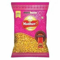 Madhav Chana Dal Namkeen