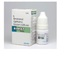 Bimat Eye Drop 0.03 %