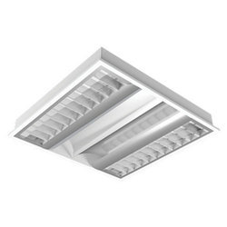 Havells Led Lights Buy And Check Prices Online For