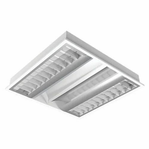 Havells False Ceiling Light Shape Square