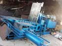 Gatha Pressing Machine
