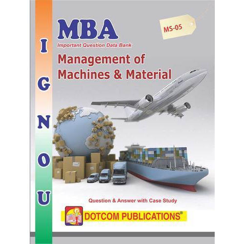Find MBA Case Studies From Top Business Schools